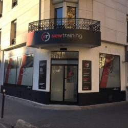 Toutes A Boulogne Billancourt
